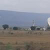 Longonot Earth Station