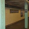 Longwood Avenue IRT Pelham Line Station