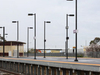 Deer Park Railway Station
