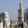 Loudon Park Cemetery
