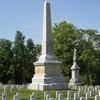 Loudon Parque Cementerio Nacional