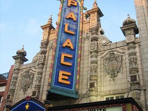 El Palacio de Louisville