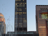 National City Tower