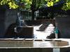 Lovejoy Fountain Park