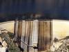 Loveland Dam