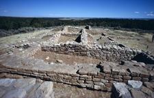Lowry Pueblo
