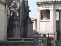 Cementerio De Loyasse