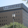 Health Sciences Center University
