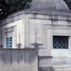 Wainwright Tomb