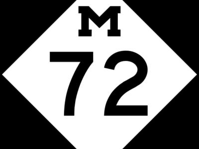 M   7 2