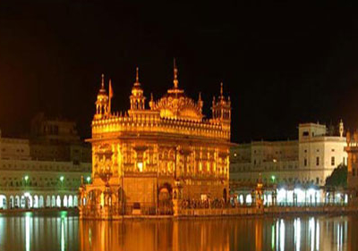 Maa Vaishno Tours & Travels