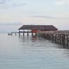 Mabul Island - Sabah