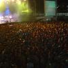 Maceio Fest
