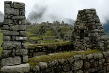 Machu Picchu Residential