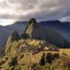 Inca Trail to Machu Picchu 4 Day Trek