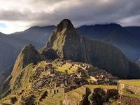 Trilha Inca para Machu Picchu 4 Trek Dia