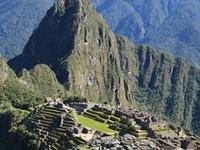 Cusco & Machu Picchu 3-Day Experience