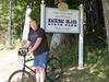 Mackinac Island State Park