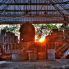 Madan Kamdev Temple