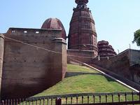 Templo de Madan Mohan