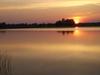 Madarász Lake
