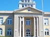 Madison County Courthouse