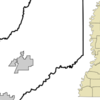 Madison County Mississippi Incorporated And Unincorporated A