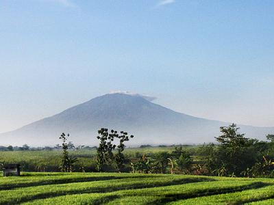 Madiun Indonesia
