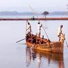 Madkai Village Goa