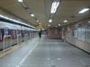 Maebong Station