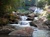 Mae Sa Falls