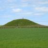 Maeshowe Ruins - Mainland - Orkney - Scotland