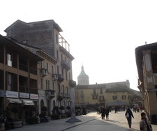 Magenta Italy