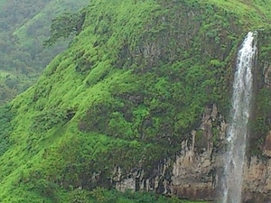 Mahabaleshwar Weekend Tour Fotos