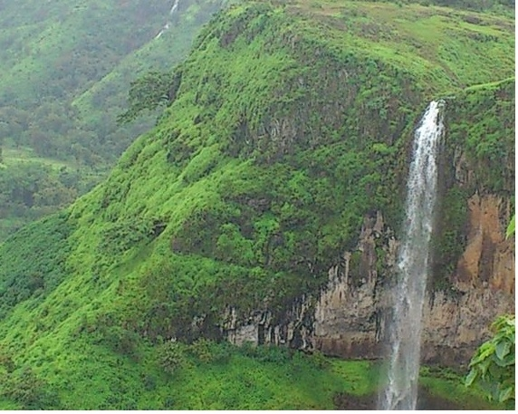 Mahabaleshwar Weekend Tour Photos