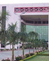 Mahabeej Bhavan