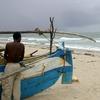 Mahajanga Beach, Boeny Region