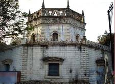 Mahakaushal Vithika