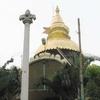 Mahalaxmi Layout - Bengaluru