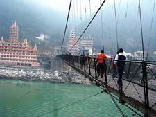 Mahamaya Tour & Travels Pvt. Ltd