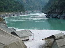 Mahamaya Travels