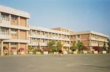 Maharaja Agrasen Institute Agroha