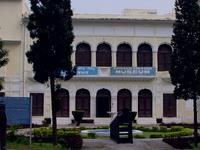 Maharaja Ranjit Singh Museo