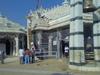 Mahudi Temple