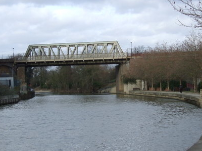 Maidstone Medway
