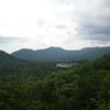 Maikal Hills - Madhya Pradesh - India