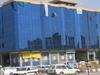 Main Business Area Of  Khost  City
