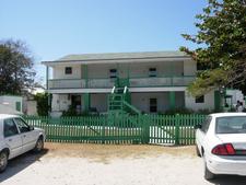 Main House Matthewtown