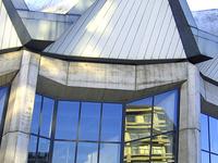 Universidad del Ruhr de Bochum