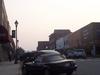 Main Street Franklin Nc